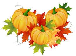 thanksgiving pumpkin decoration png clipart gallery