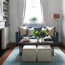 minimalist living room layout minimalist living ideas wall pictures for living room small living
