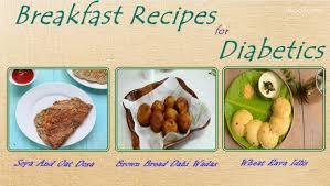 what is the best breakfast for a diabetic 13 best indian breakfast recipes for diabetics