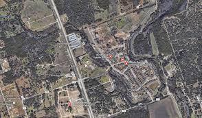 100 jimmy jacobs floor plans 100 westfield bondi junction