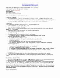 mba application resume format length of resume for mba application therpgmovie