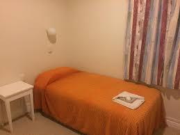 White Bedroom Suites New Zealand White Hart Hotel Hawera New Zealand Booking Com