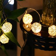 battery operated halloween string lights online get cheap battery operated halloween string lights