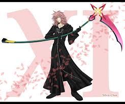Kingdom Hearts Kink Meme - careless whisper kh naruto mix oc are ok o a need ppl page