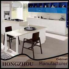 Largest Kitchen Cabinet Manufacturers Movable Kitchen Cabinets Movable Kitchen Cabinets Suppliers And