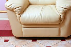 Getting Blood Out Of Upholstery Remove Blood Stain From Sofa Sofa Hpricot Com