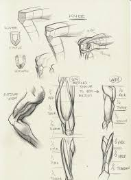 361 best figure drawing legs u0026 feet images on pinterest