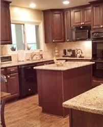 Kitchen Remodeling Troy Mi by Top Rated Kitchen Remodeling Company Huntington Woods And Se