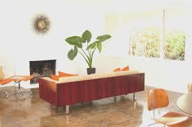 interior design fresh 1920s home interiors cool home design