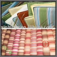 cushion covers fabric outdoor living fabric outdoor furniture