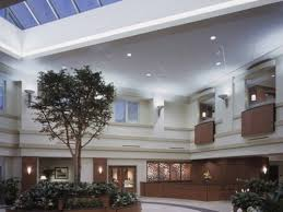 ball homes design center knoxville parkwest medical center in knoxville tn rankings ratings