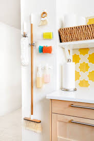 Pinterest Kitchen Organization Ideas 102 Best Kitchen Organization Images On Pinterest Kitchen