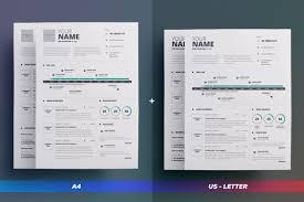 Infographic Resume Creator by Infographic Resume Creator Corpedo Com