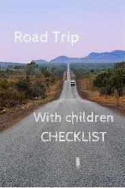 134 best road trip tips and itineraries for families images on