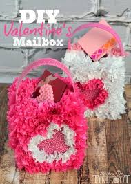 valentines mailbox diy s mailbox scotchexp on timeout