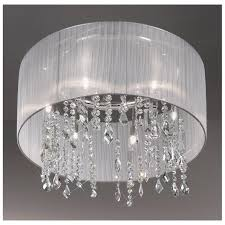 White Ceiling Lights Ceiling Lights Glamorous White Ceiling Lights White Ceiling