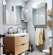 bathroom colors with white tile bathroom paint colors with brown