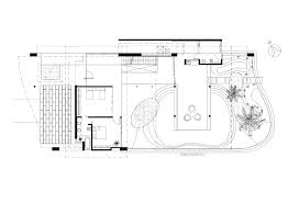 u shaped house plans with pool in the middle home design