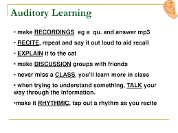 tap out mp3 all slides in this presentation are copyrighted to enhanced learning