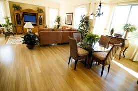33 amazing living room ideas with hardwood floors pictures