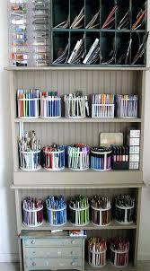 studio organization ideas art studio organization ideas lee studios two bookshelves stacked