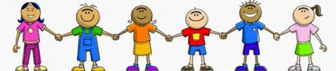 Image result for hawaiian students working together clipart