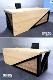 best 25 contemporary office desk ideas on pinterest modern
