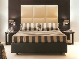 best wall mounted headboards design inspiration u2013 rattan