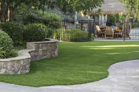 artificial grass for landscape artificial grass liquidators