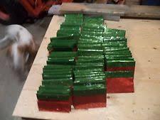 caspari gift bags caspari heirloom ornaments christmas small gift