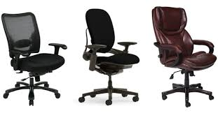 best place to buy office cabinets the 7 best big and office chairs for any budget