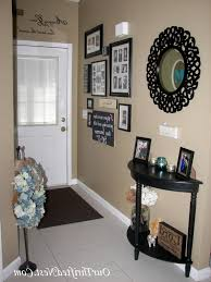 decorating ideas for entryway home design inspiration small