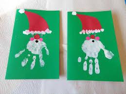 fun christmas arts and crafts ideas ne wall