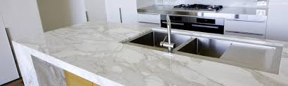 bayswater perth stone kitchen benchtop and bathroom vanity