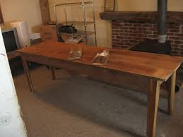 19 best primitive dining tables images on pinterest dining