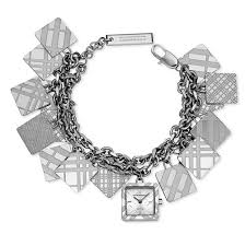 charm bracelet watches images Bracelet watches with charms images jpg