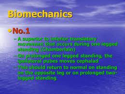 Jegged Symphysis Pubis Dysfunction Ppt Download