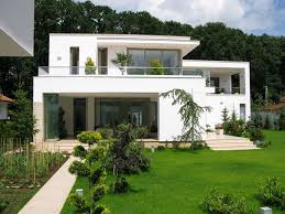 Modern Houses Design 2051 Best Images About My Board On Pinterest House Plans Ikea