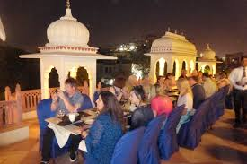 the curry heute curry heute day 5 jaipur disclocated day another temple another bier the