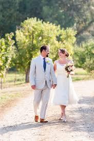 country chic wedding country chic wedding at philo apple farm junebug weddings