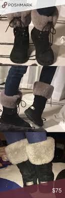comfortable s boots australia ugg australia brown boots ugg australia brown boots hi grade