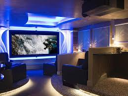 home theatre interior home decor amazing home theatre designs home design awesome