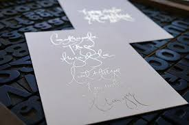 wedding invitations sydney wedding invitations au paperinvite