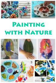 171 painting ideas techniques and projects for kids emma owl