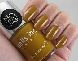 ugliest color hex code ugliest color ugliest colors pantone brown pantone 4625c brown