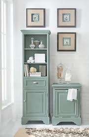 Storage Bathroom Ideas by 165 Best Bath Images On Pinterest Bathroom Ideas Bath Vanities