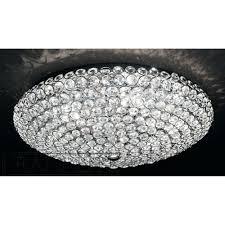 ikea ceiling lights canada flush ceiling lights mount led canada ikea semi naturalsuccess info