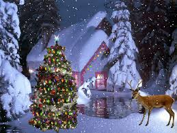 christmas page gif find u0026 share on giphy