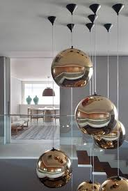 compact best pendant lights 132 pendant lighting over kitchen winsome best pendant lights 19 best pendant lights for kitchen find this pin and