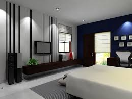 bedroom designs with black furniture cebufurnitures com excellent